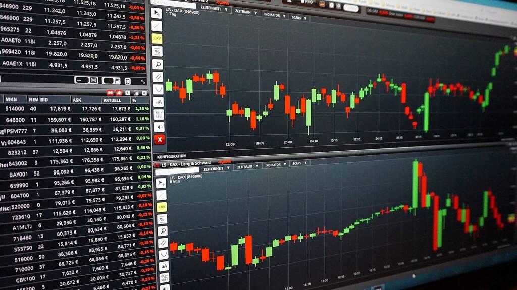 Chart, Trading, Börse (Bild: Pixabay/PIX1861 https://pixabay.com/de/chart-trading-kurse-analyse-1942057/ ) (15.05.2017)