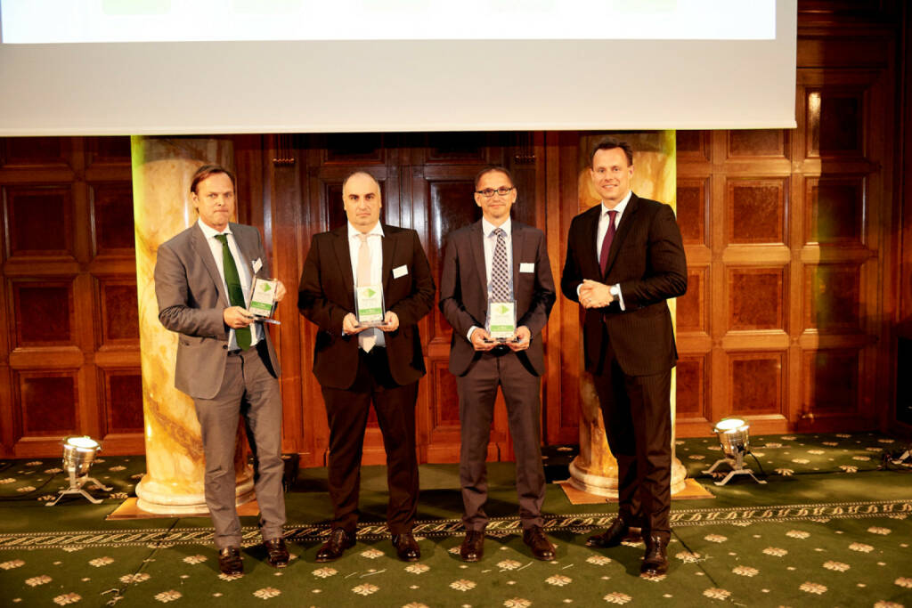 , © Zertifikate Forum Austria (19.05.2017)