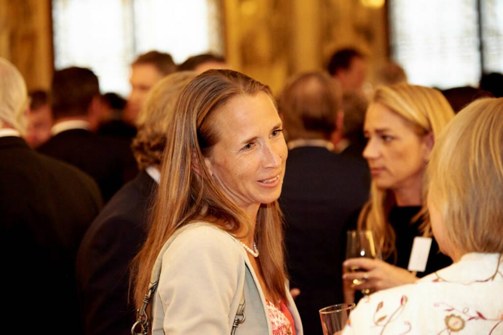 Martina Beran (ex-ZFA), © Zertifikate Forum Austria (19.05.2017)