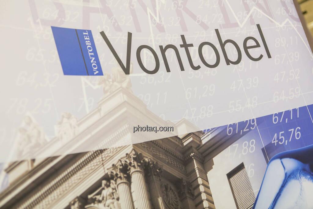Voontobel, Börsentag Wien, 20.5.2017, © Martina Draper photaq.com (am Ende der Diashow zusätzlich diverse Handy-Pics) (21.05.2017)