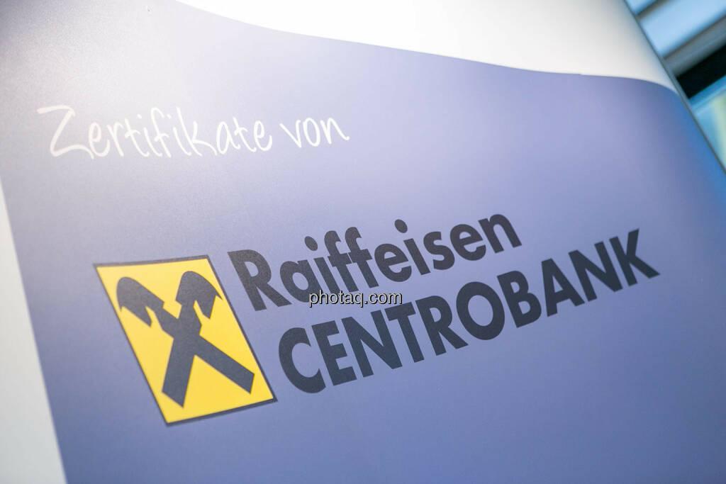 RCB, Raiffeisen Centrobank, Börsentag Wien, 20.5.2017, © Martina Draper photaq.com (am Ende der Diashow zusätzlich diverse Handy-Pics) (21.05.2017)