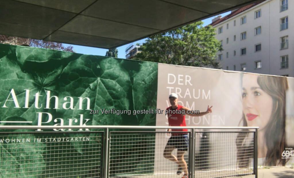 Althan Park 6b47 (27.05.2017)