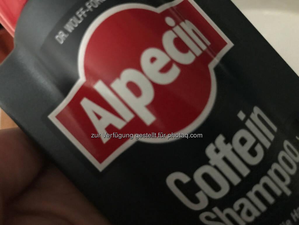 Alpecin (30.05.2017)