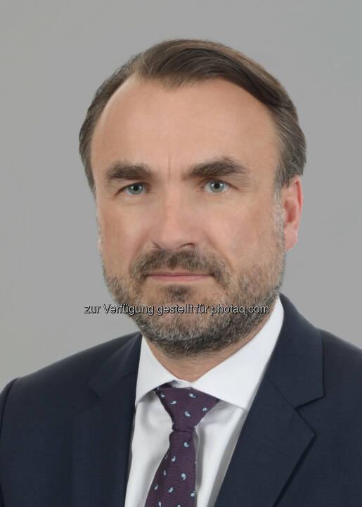 Florian Greger