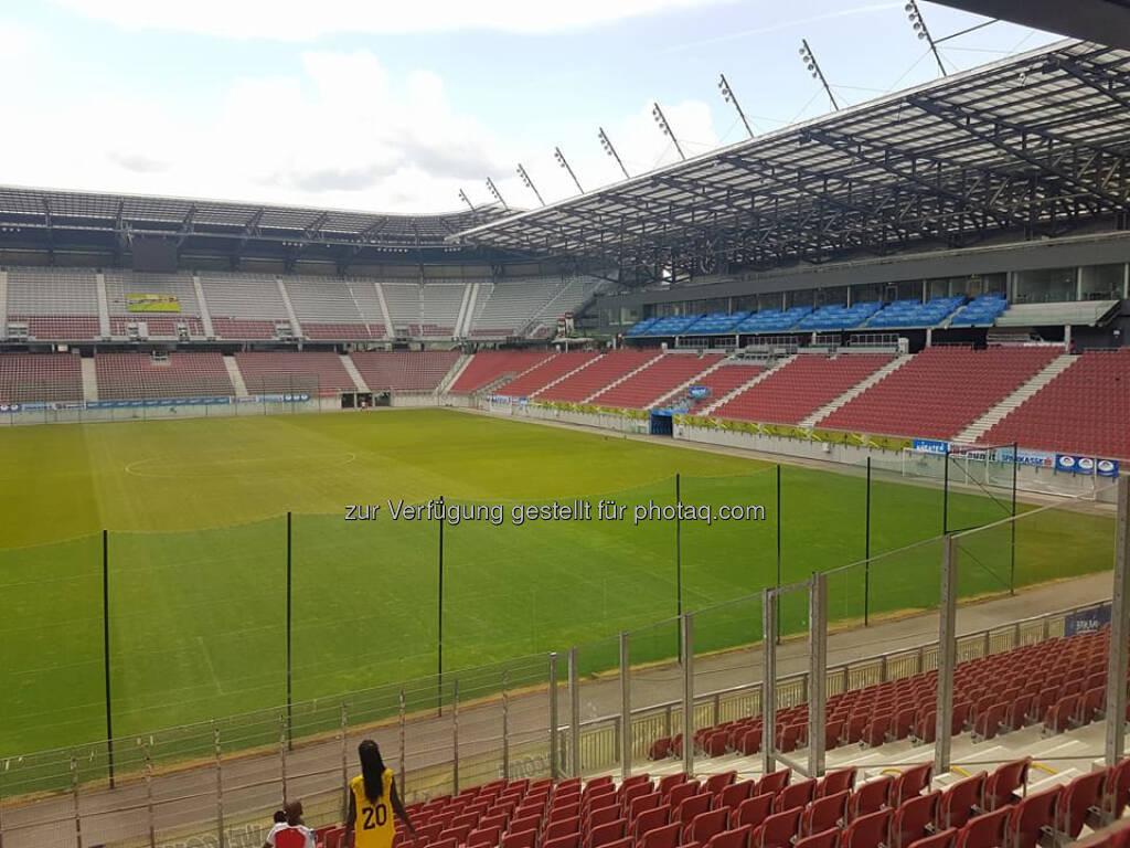 Stadion (23.06.2017)