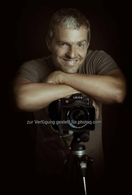 Making of - Celine Schrenk Miss Austria 2017 - Photos by ManfredBaumann.comHaare: Christian Sturmayr, Make up: Cambio Beauty, Location: Neue Wiener Werkstätte (12.07.2017)