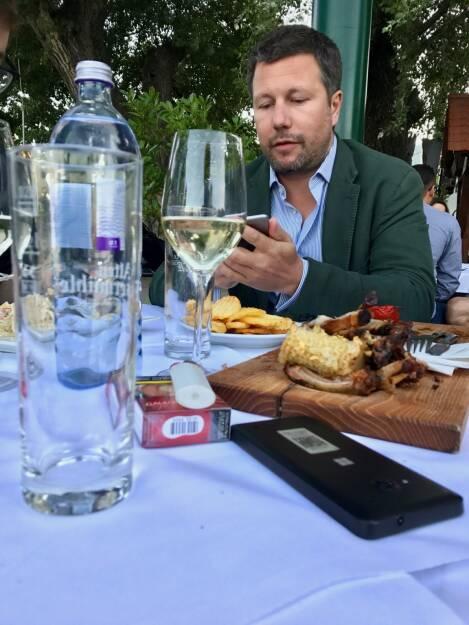 Martin Foussek (Own Austria) (26.07.2017)