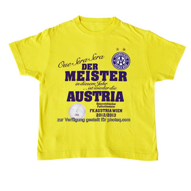 Das Meister T-Shirt ( https://shop.jetticket.net/fk-austria/Articles.aspx?msg=0&ret=5&grpname=18+Meister+12-13 ) (23.05.2013)