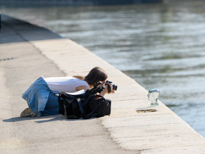 fotografie.at Sulzberger & Höttl OG: Wiener Fotomarathon 2017, Fotografieren, Kamera; Bild: Günter Hofstädter, Fotocredit: Wiener Fotomarathon