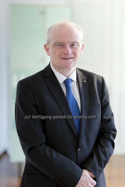 Peter Thirring (VIG) (c) Sebastian Reich (05.09.2017)