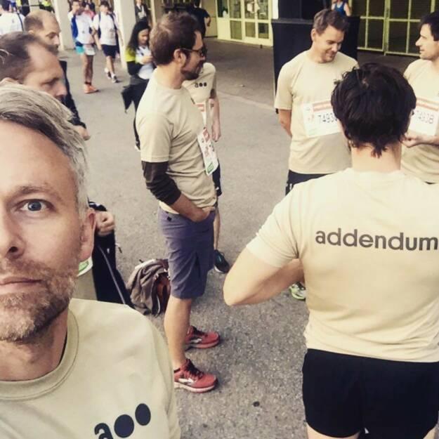 QVV adddendum mit Niko Alm (08.09.2017)