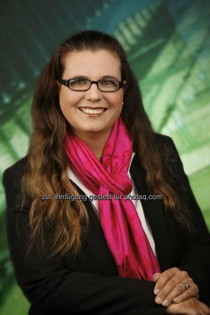 Mag.a iur. Denise Schiffrer-Barac - Kinder- und Jugendanwaltschaft Steiermark: Kinder- und Jugendanwältin warnt vor amerikanischer Klagskultur! (Fotograf: Sissi Furgler Fotografie / Fotocredit: Kinder- und Jugendanwaltschaft Steiermark), © Aussender (22.09.2017)