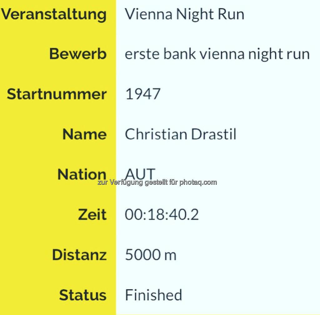 5k in 18:40, das passt (27.09.2017)