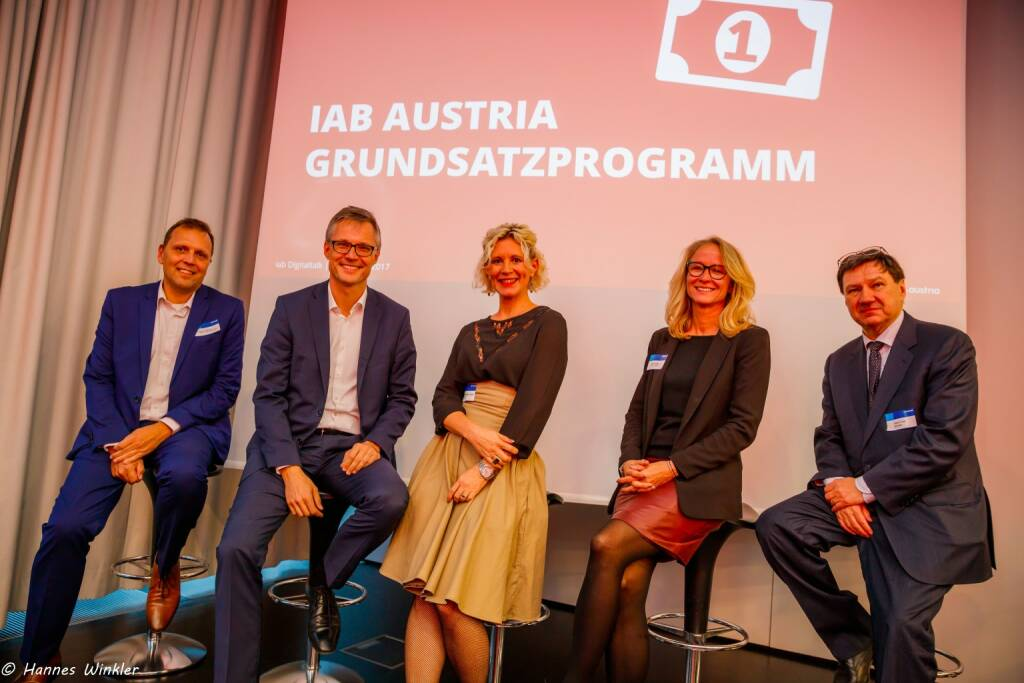 Messen events 2017 - Iab internet advertising bureau ...