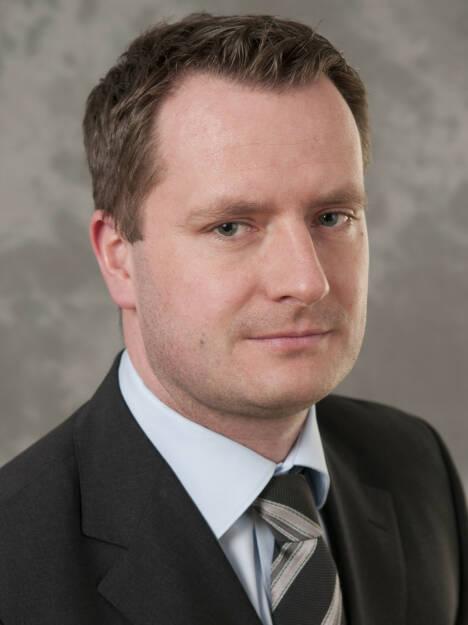 Eaton Vance Management (International) Limited (EVMI), eine Tochtergesellschaft von Eaton Vance Management, gab bekannt, dass Thomas Body als Business Development Director für Deutschland und Österreich bei EVMI gestartet ist; Bild: Eaton, © Aussendung (04.10.2017)