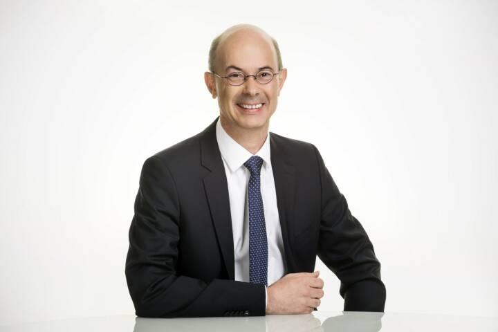 VBV forciert durch neues Fondskonzept Nachhaltigkeit bei Unternehmen in Schwellenländern; Fotocredit: VBV/Tanzer