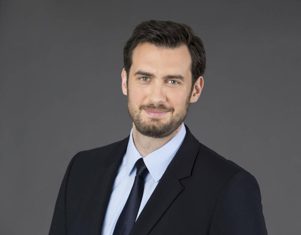 Goran Vasiljevic, Geschäftsführer Lingohr & Partner Asset Management; Foto: Lingohr & Partner Asset Management, © Aussender (09.10.2017)