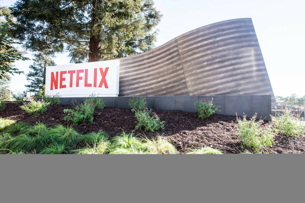 Netflix (Fotocredit: Netflix), © Aussendung (17.10.2017)