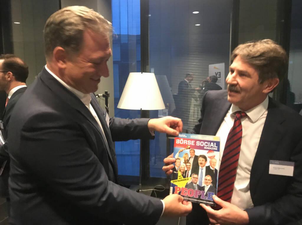 Nico Baader, Ernst Vejdovszky (18.10.2017)