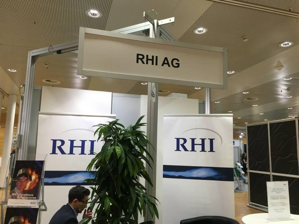 RHI (19.10.2017)