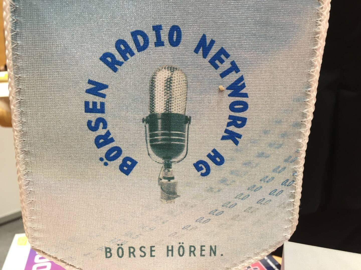Borsenradio At Borsen Radio Network Ag Brn Bild 68326 Deals Dinge Logos Q4 2017