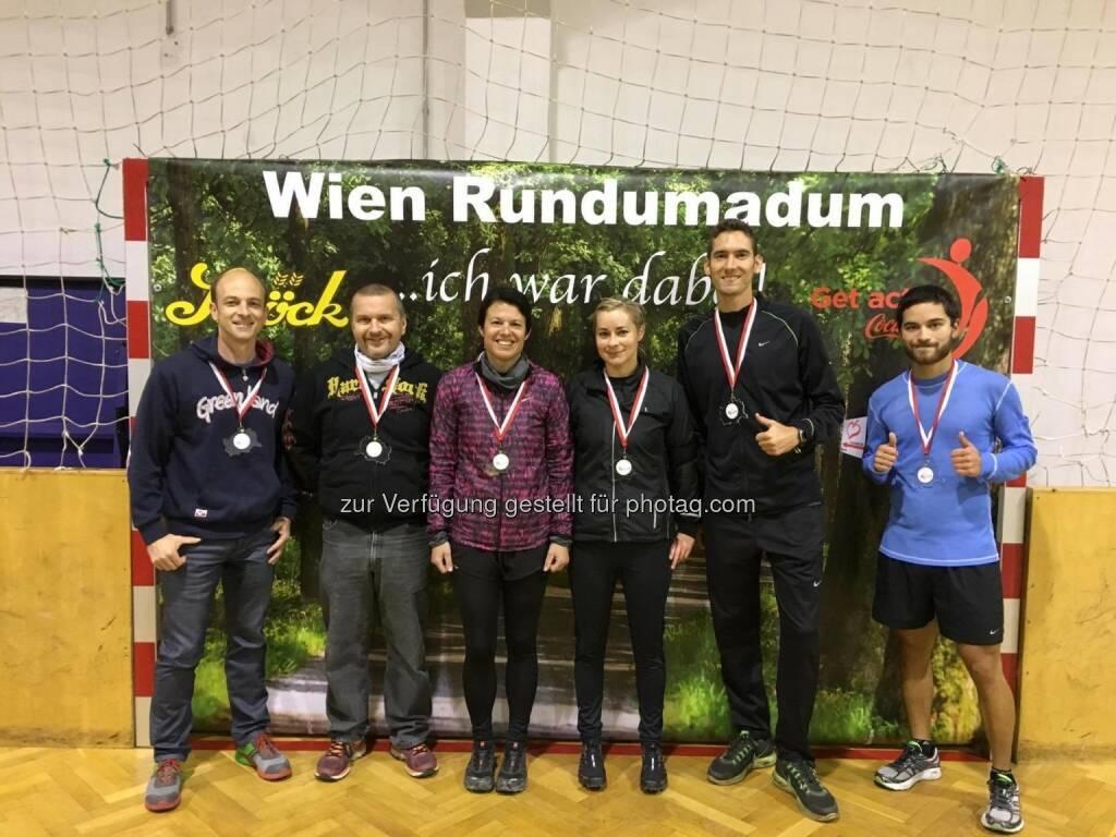 Andreas und Team (29.10.2017)