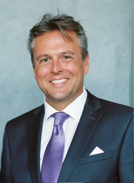 Günter Neudorfer (49) ist in die Partnerschaft von EY Österreich aufgenommen worden. Der Steuerberater und Wirtschaftsprüfer ist im Bereich Assurance und Financial Accounting Advisory Services (FAAS) auf die Prüfung und Rechnungslegungsberatung von nationalen und internationalen Unternehmen spezialisiert. Fotocredit: EY, © Aussendung (31.10.2017)