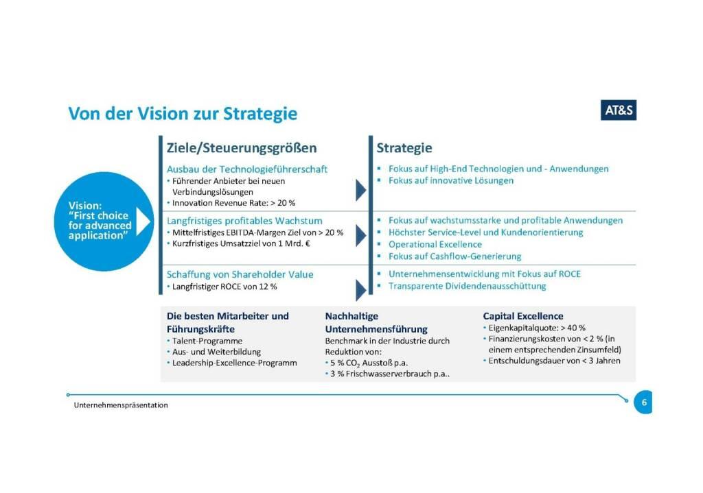 Präsentation AT&S - Vision (07.11.2017)
