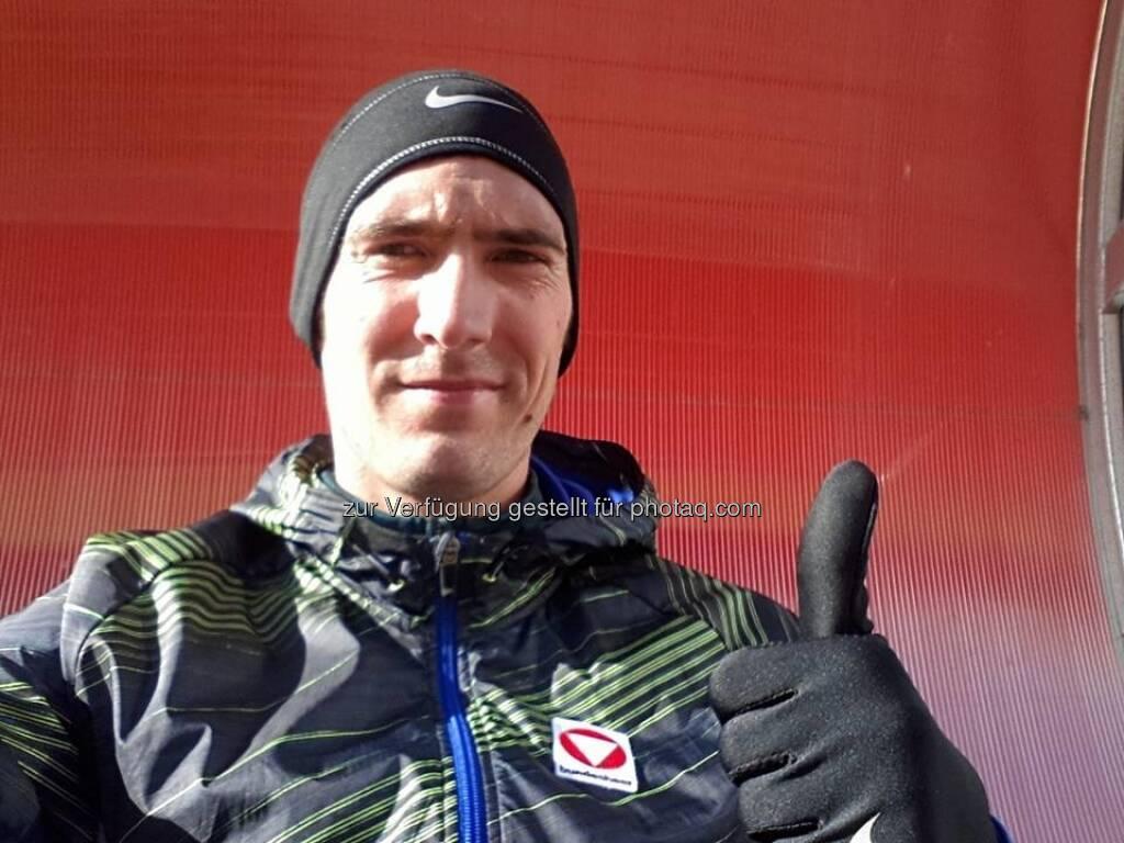 Andreas Vojta (16.11.2017)