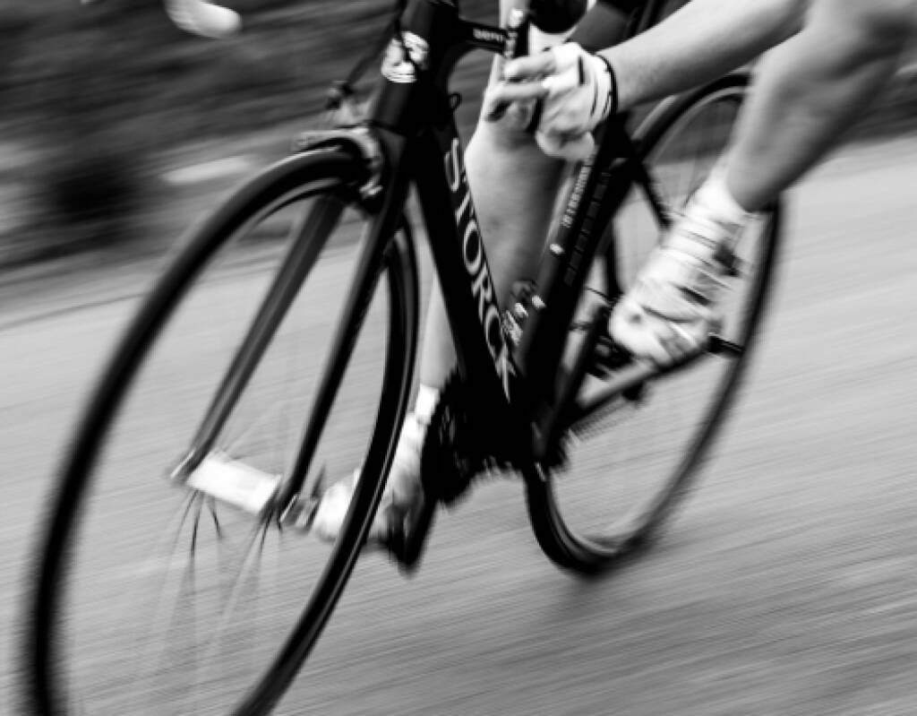 Mit Storck Bicycle hat sich ein weiteres Mittelstands-Unternehmen für eine Online-Finanzierung über die Plattform des österreichischen Finanzierungsspezialisten Finnest.com entschieden. Auf www.finnest.com können Anleger ab heute in den Produzenten von Fahrrädern im Premium-Segment investieren. Die Investition in Storck Bicycle beginnt bereits ab einem Mindestinvestment von 1.000 Euro, die Laufzeit beträgt fünf Jahre. Bildquelle: finnest.com, © Aussendung (21.11.2017)
