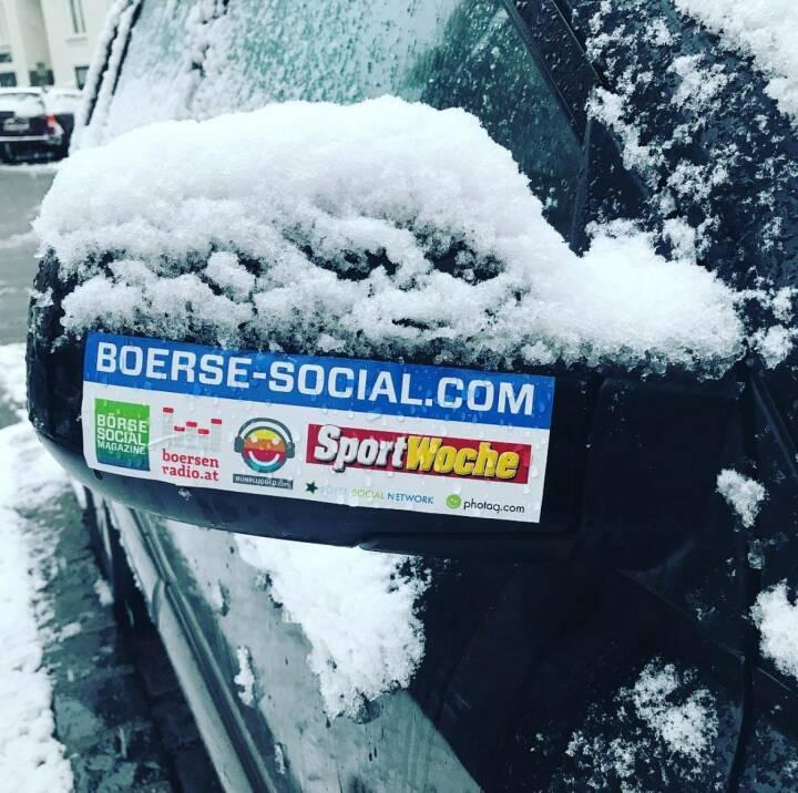 Winter boerse-social.com http://www.boerse-social.com/magazine