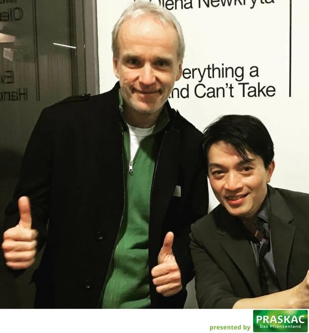 Mit La Hong (02.12.2017)