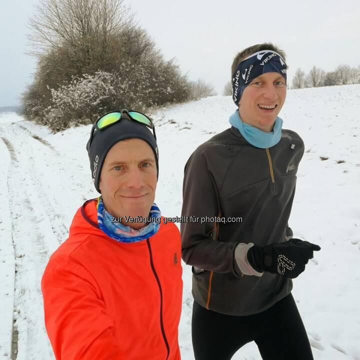 Werner & Philipp
