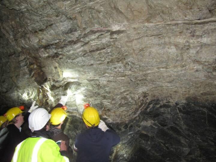 Lithium, Abbau, European Lithium, Bildquelle: http://europeanlithium.com