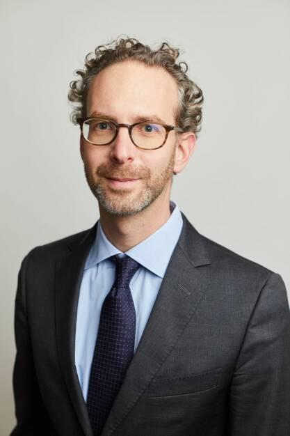 Daniel Folian ist ab 1.1. 2018 im Warimpex-Vorstand, Bild: Warimpex, © Aussender (07.12.2017)