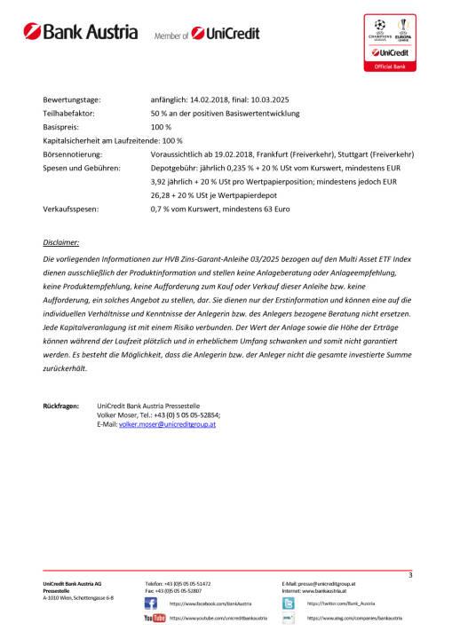 """Die neue HVB Zins Garant Anleihe 03/2025 bezogen auf den """"Multi Asset ETF Index"""", Seite 3/3, komplettes Dokument unter http://boerse-social.com/static/uploads/file_2414_die_neue_hvb_zins_garant_anleihe_032025_bezogen_auf_den_multi_asset_etf_index.pdf"""