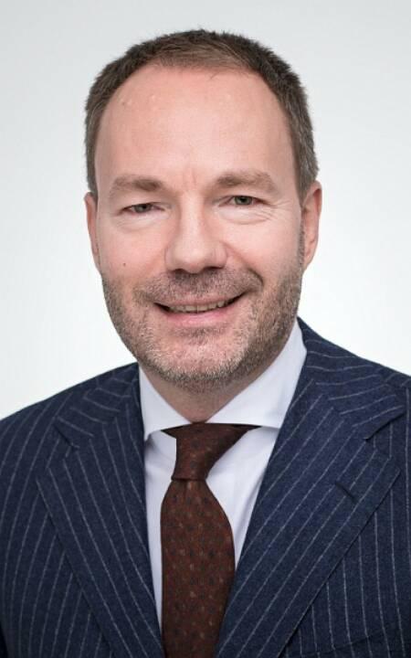 Aviva Investors, die global tätige Asset-Management-Gesellschaft des britischen Versicherers Aviva plc, verstärkt ab sofort ihr Client Solutions Team mit Torben Dunkel als Head of Institutional Deutschland, Österreich und Schweiz (DACH). Bild: Aviva