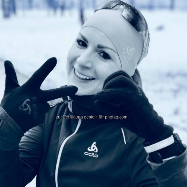 Dorothee Bauer (14.01.2018)