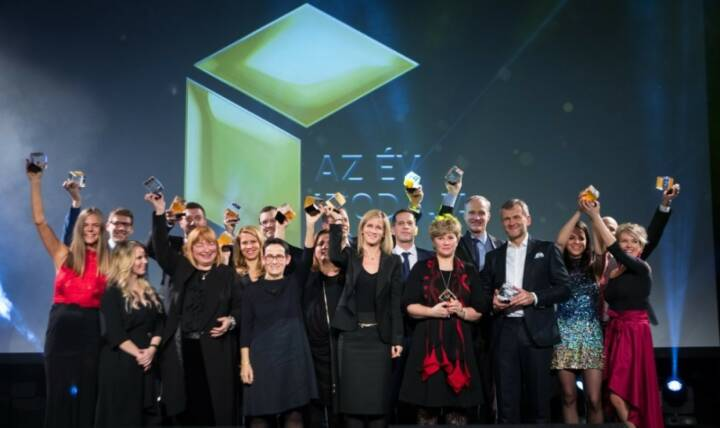 Immofinanz myhive office concept repeatedly wins international Awards https://lnkd.in/grFhU4Y