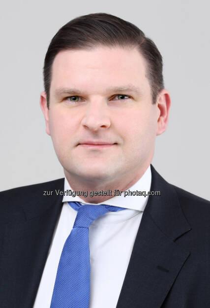 Dimitar Hristov , DLA (01.03.2018)