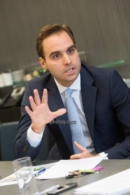 Philipp Arnold (RCB), © Martina Draper (15.12.2012)