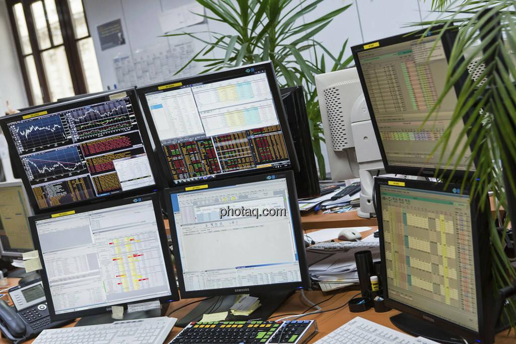 RCB Handel, © Martina Draper (15.12.2012)