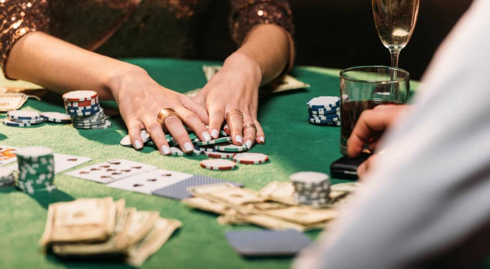 casino app echtgeld test
