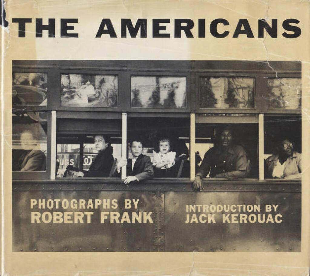 Robert Frank - The Americans, Preis: 1500-3000 Euro ,http://josefchladek.com/book/robert_frank_-_the_americans (08.07.2013)