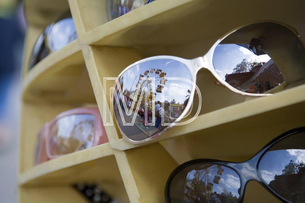 Sonnenbrillen, © www.martina-draper.at (08.07.2013)