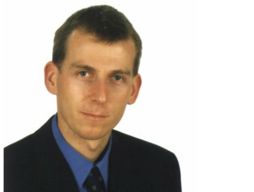 Robert Dannbauer, TeleTrader (15.Juli) - finanzmarktfoto.at wünscht alles Gute!, © entweder mit freundlicher Genehmigung der Geburtstagskinder von Facebook oder von den jeweils offiziellen Websites  (15.07.2013)