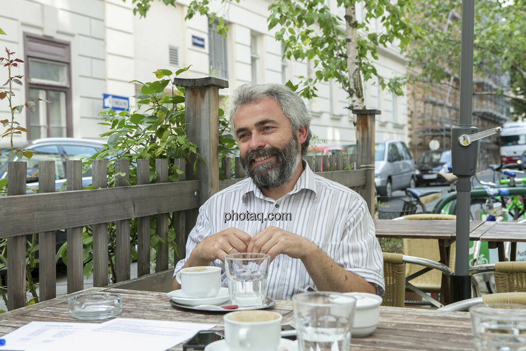 Thomas Irmler, © finanzmarktfoto.at/Martina Draper (25.07.2013)
