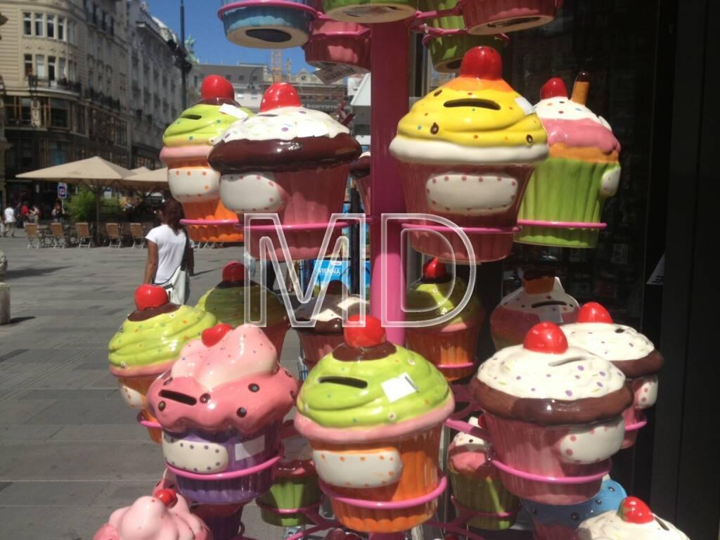 Cupcakes, © www.martina-draper.at (31.07.2013)