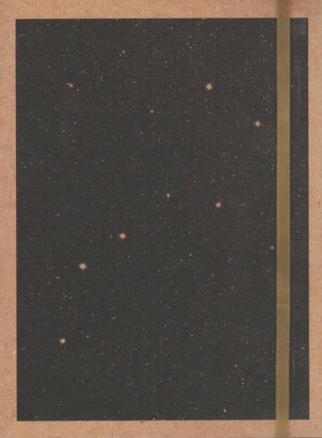 Cristina de Middel - Afronauts, Preis: 400-1500 Euro, http://josefchladek.com/book/cristina_de_middel_-_afronauts (04.08.2013)