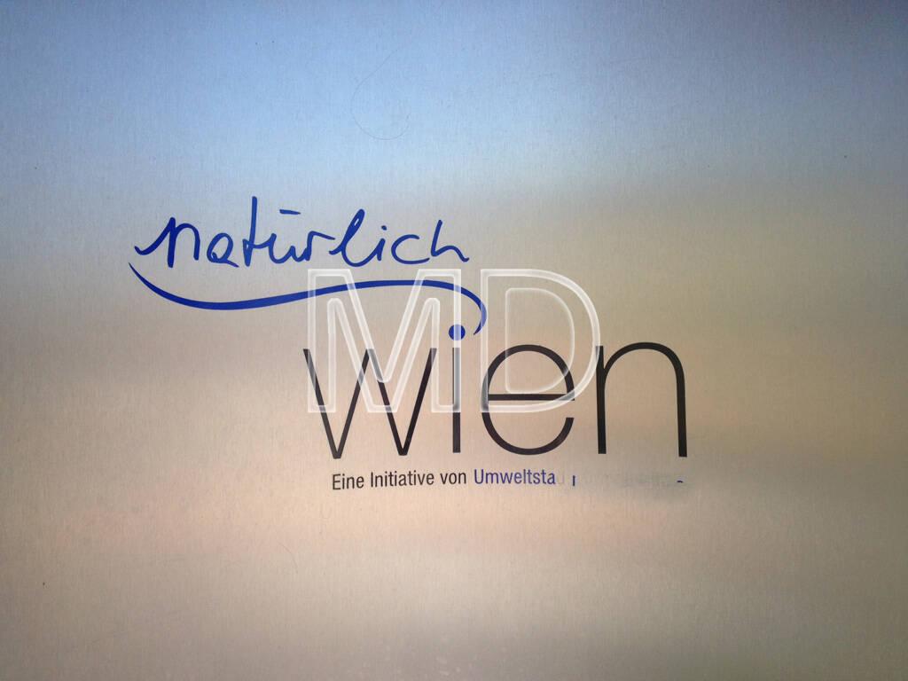 natürlich Wien, © www.martina-draper.at (11.08.2013)